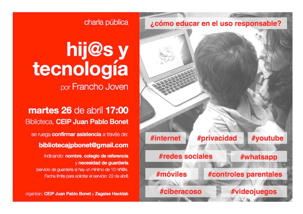 charla-hijos-y-tecnologia